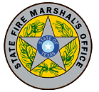 All Fire license and registration renewals available online