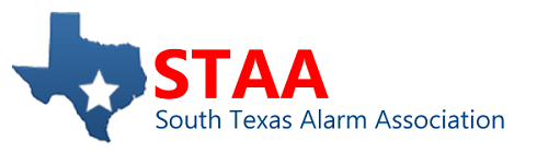 South Texas Alarm Association