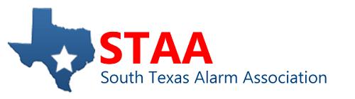 South Texas Alarm Association
