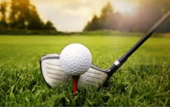 STAA 2019 Golf Tournament March 28th